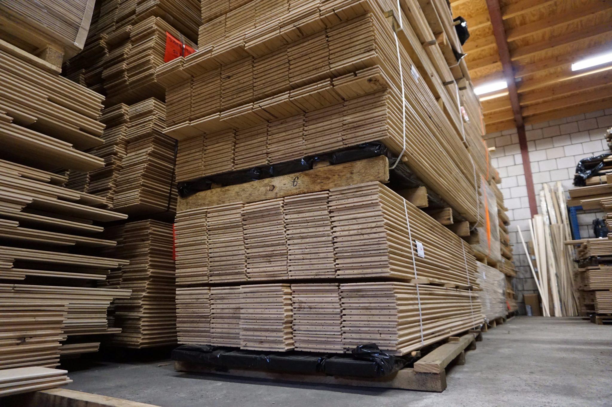 Vinyl Vloer Outlet : Vloer houten outlet pvc vloeren leeuwarden nieuw keuken vloeren