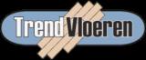 logo-trendvloeren