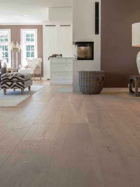 Lamelparket-multiplank-parketvloer-vloerplanken-vloerdelen-Lamel-Parket-Eiken-Rustiek-26-cm-breed