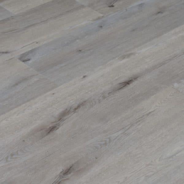 Trendvloeren-PVC-Wit-Gerookt-Eiken