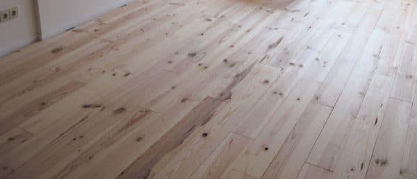 alternatief laminaat vloer