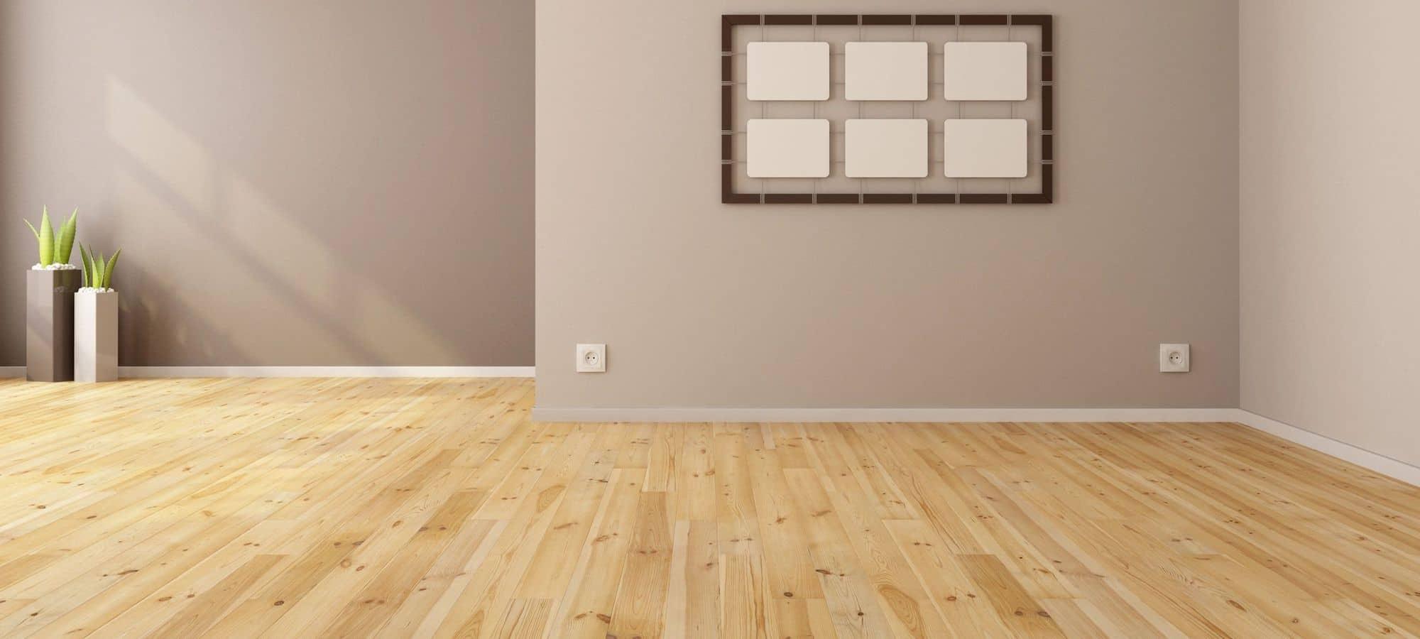 laminaat vloer trendvloeren