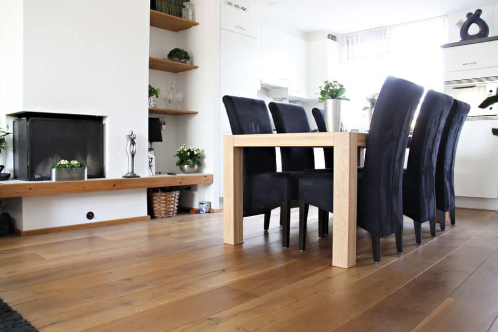 trendvloeren houten vloeren