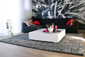 Voor ieder soort interieur een passende vloer