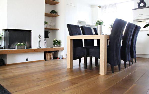 trendvloeren-houten-vloer