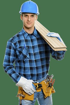 trendvloeren worker (1)