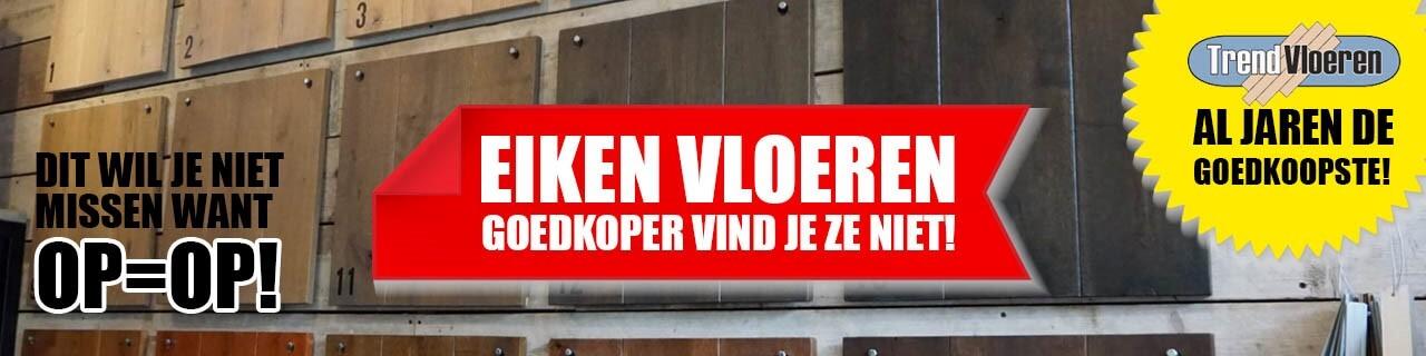 Trendvloeren_Banner_2