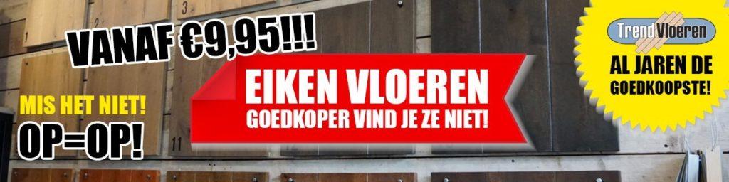 Trendvloeren_Banner_Eiken_Vloeren