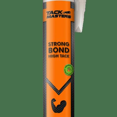 Strongbond High Tack Plinten Lijm