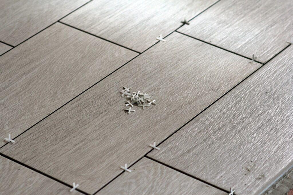 Eiken vloer laten leggen of zelf leggen